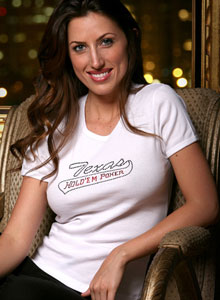 texas holdem t shirt