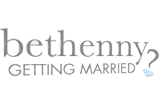 bethenney getting married